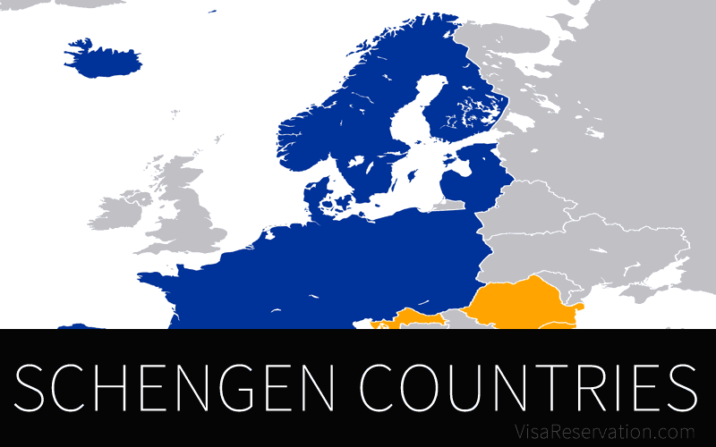 All You Should Know About Schengen Area Countries – Schengen ... Schengen Country Map on france country map, new zealand country map, israel country map, spain country map, schengen information system, iceland country map, eea family permit, ireland country map, passport stamp, russia country map, australia country map, eu country map, italy country map, canada country map, belgium country map, austria country map, border control, portugal country map, schengen agreement, europe country map, romania country map, usa country map, singapore country map, thailand country map, czech republic country map,