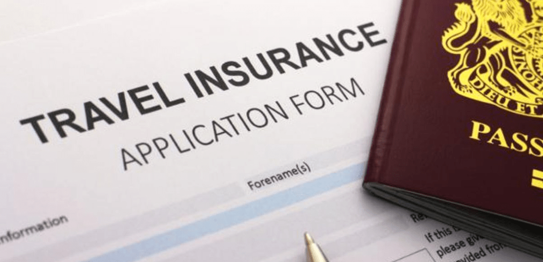 How to get Travel insurance for visa application 1 e1496989792439
