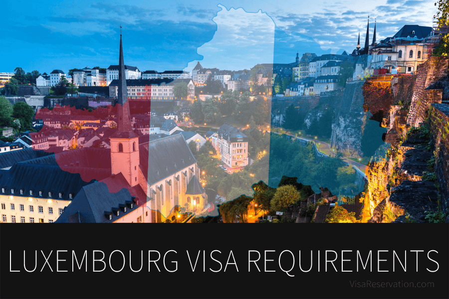 format of invitation letter for visgermany%0A Whether you u    re a business visitor or a leisure tourist  Luxembourg is  definitely an excellent destination for you  It is one of the major  business centres