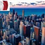 Italy Schengen Visa Chicago Consulate
