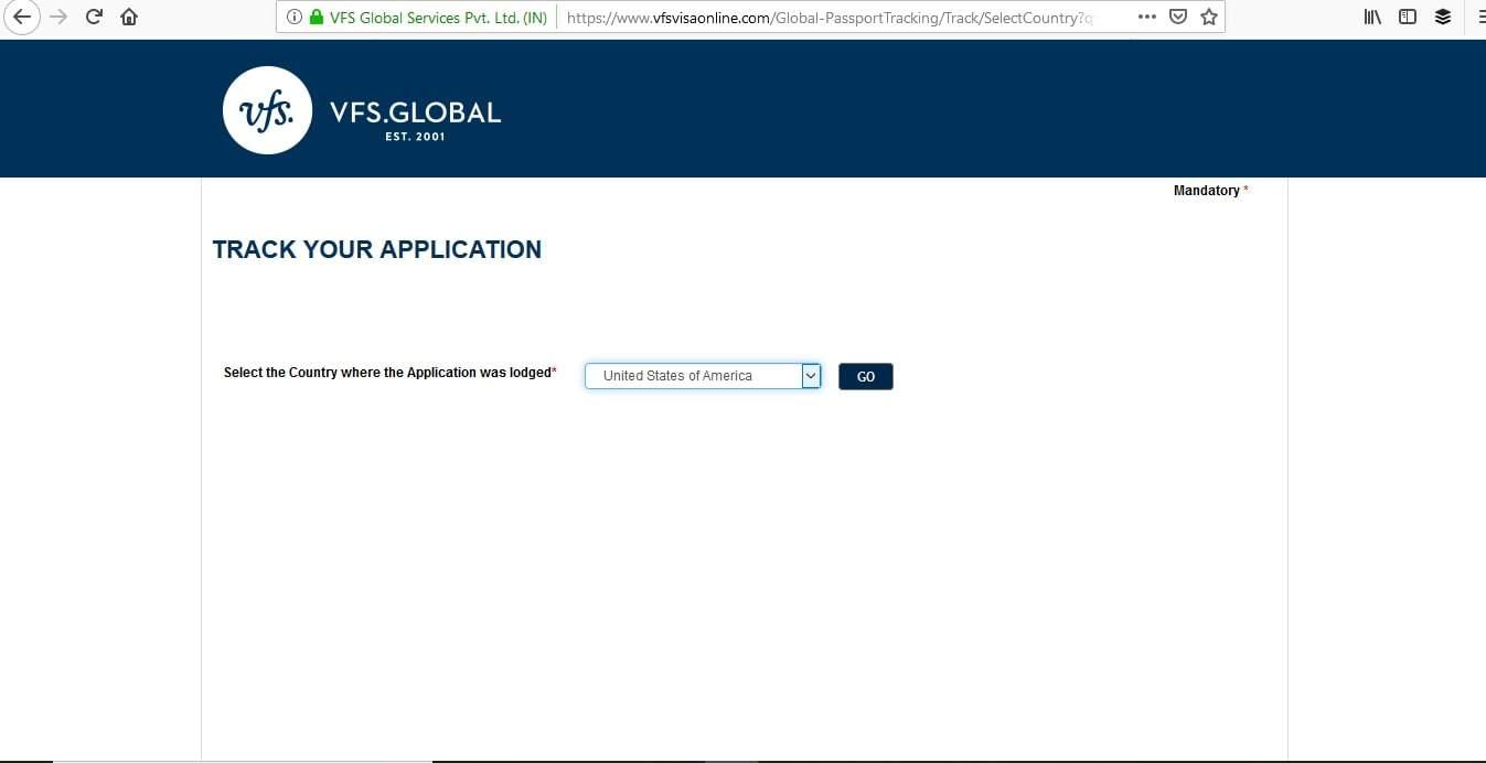 France Schengen Visa Los Angeles Consulate Tracker2