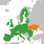 Europe Work Visa - Countries