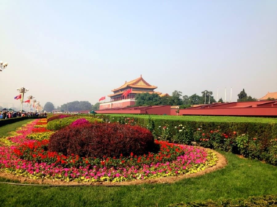 Chinese Visa Chicago