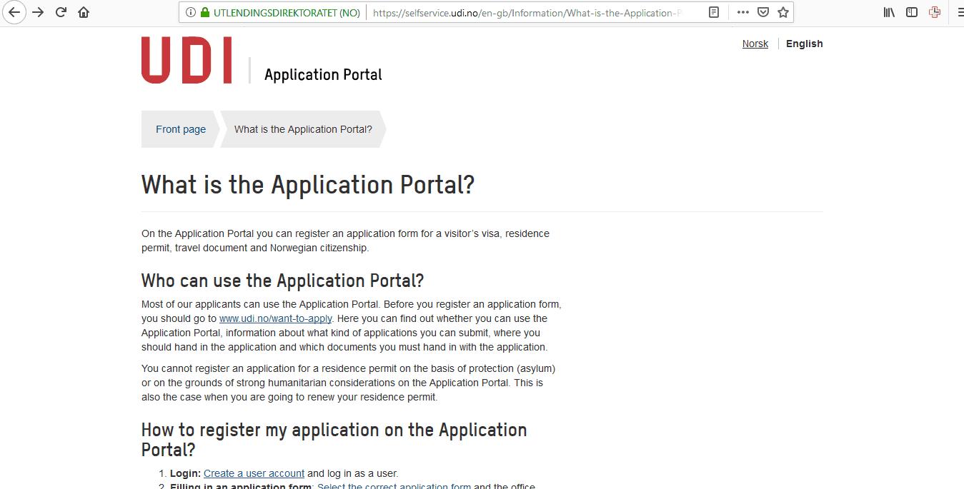 Iceland Schengen Visa Houston Consulate Application Form3