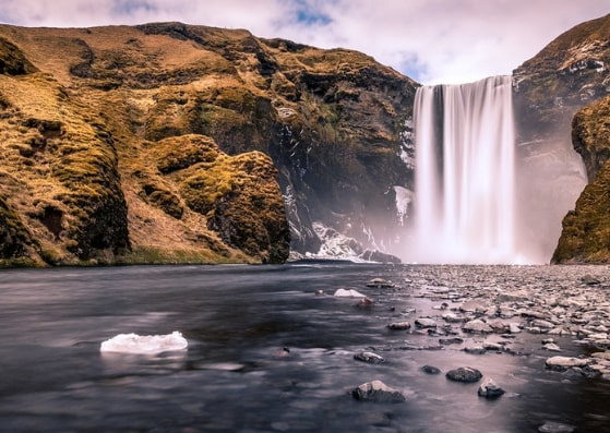 Iceland Schengen Visa Houston