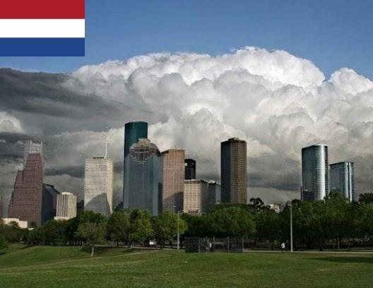 Netherlands Schengen Visa Houston Consulate