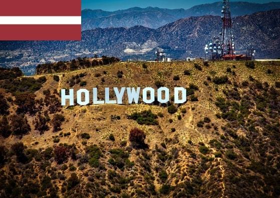 Latvia Schengen Visa Los Angeles Consulate