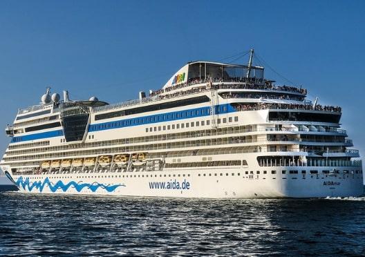 Europe Cruise Trip Schengen Visa Application Process