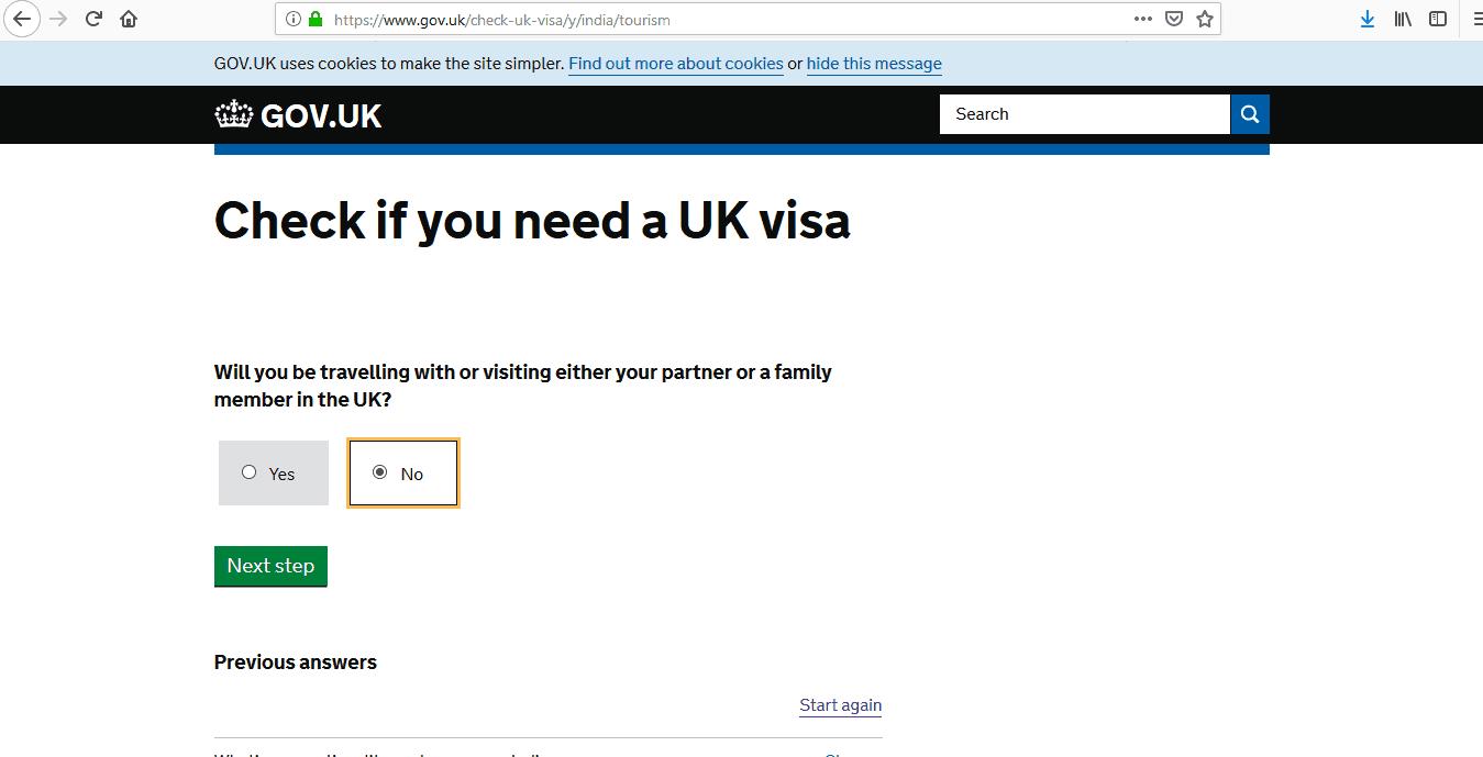 ICC Cricket World Cup 2019 UK Visa Eligibility5