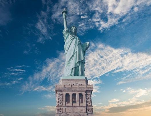 US Visa Application Process and Requirements