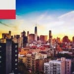 Poland Schengen Visa Chicago Consulate