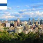 Finland Consulate Schengen Visa from Canada