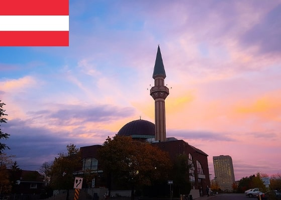 Latvia Schengen Visa from Ottawa Canada