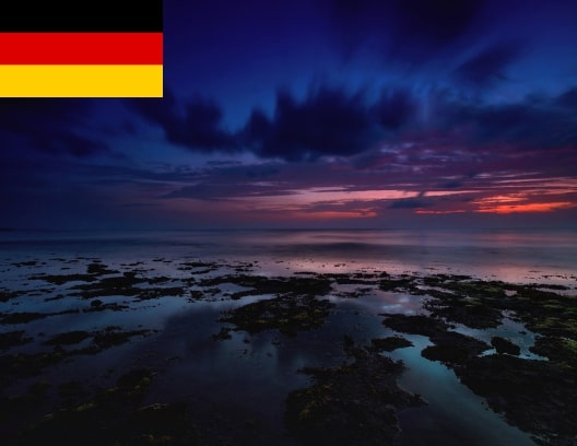 How to Apply for Germany Schengen Visa from Philippines