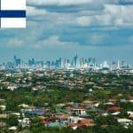 Apply For Finland Schengen Visa From Philippines