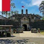 Apply For Malta Schengen Visa From Philippines